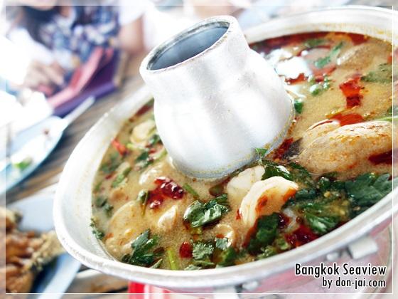 Bangkok_Seaview_021