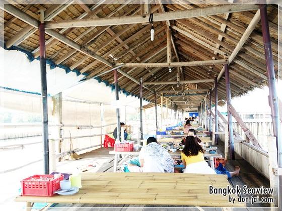 Bangkok_Seaview_022