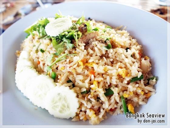 Bangkok_Seaview_023