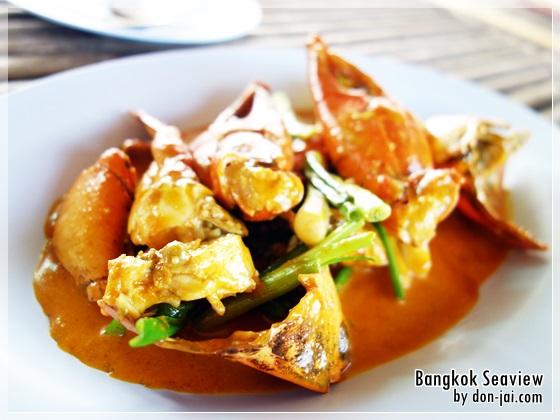 Bangkok_Seaview_024
