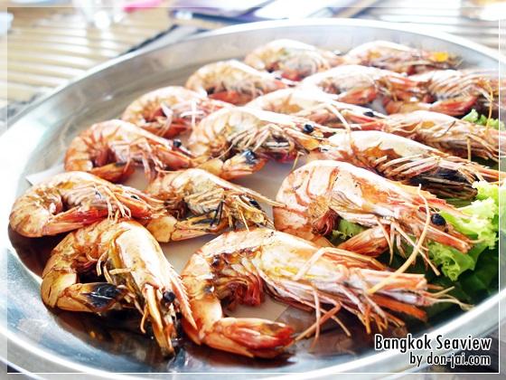 Bangkok_Seaview_026