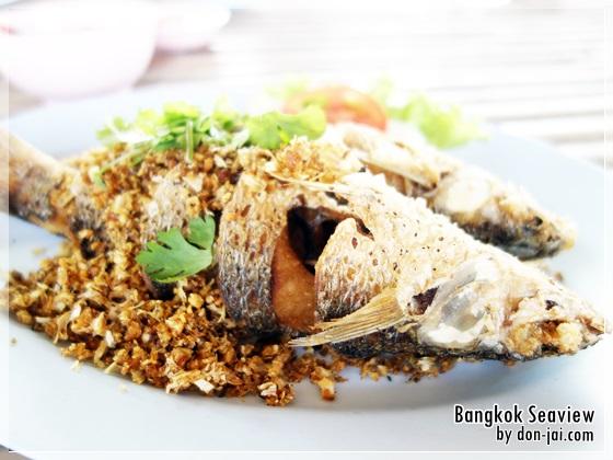 Bangkok_Seaview_027