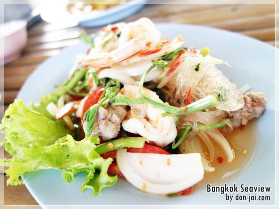Bangkok_Seaview_028