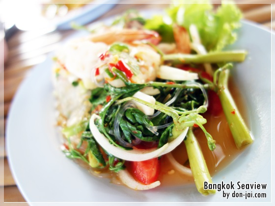 Bangkok_Seaview_029