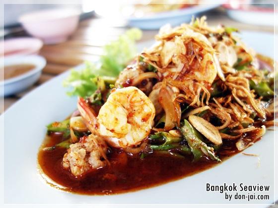 Bangkok_Seaview_030