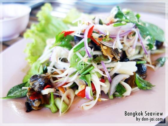 Bangkok_Seaview_031