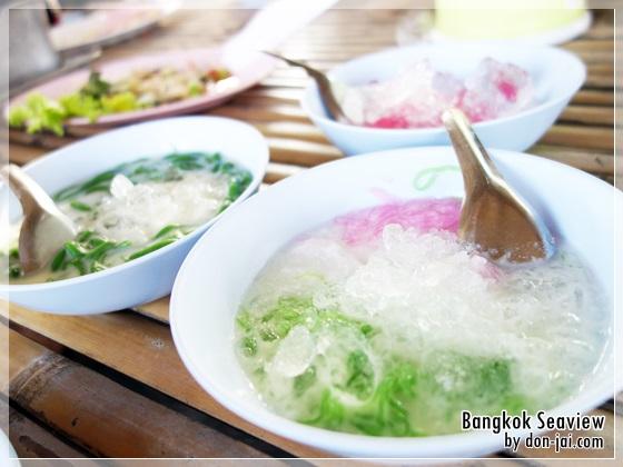 Bangkok_Seaview_035