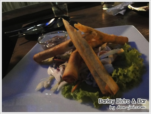 Barley_Bistro_Bar_035
