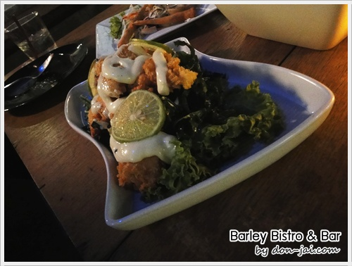 Barley_Bistro_Bar_037