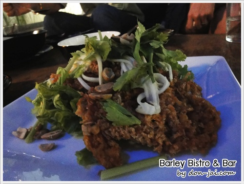 Barley_Bistro_Bar_043