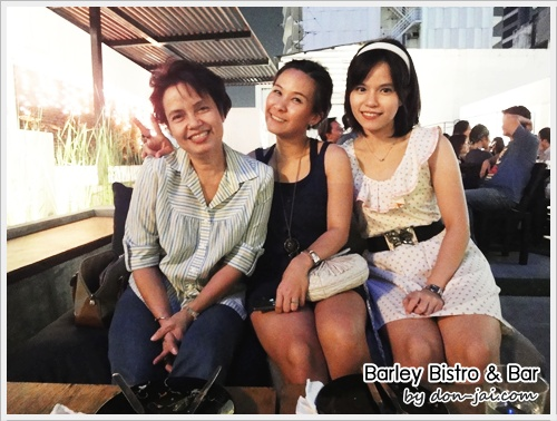 Barley_Bistro_Bar_046