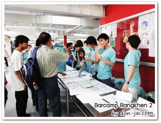 Barcamp_Bangkhen_2_001