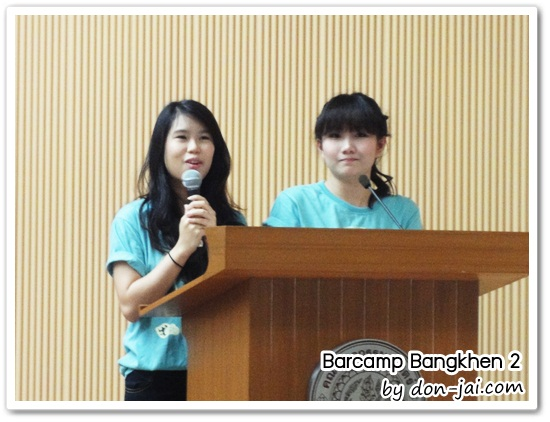 Barcamp_Bangkhen_2_008