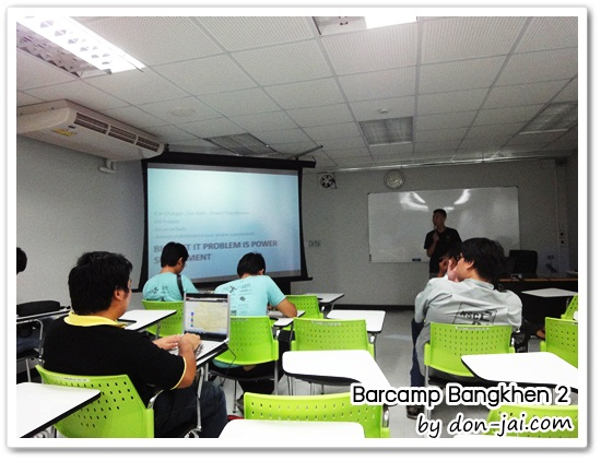 Barcamp_Bangkhen_2_017