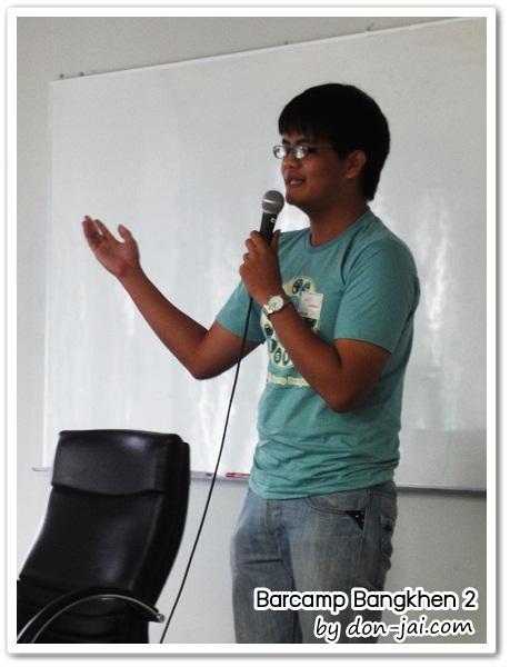 Barcamp_Bangkhen_2_026