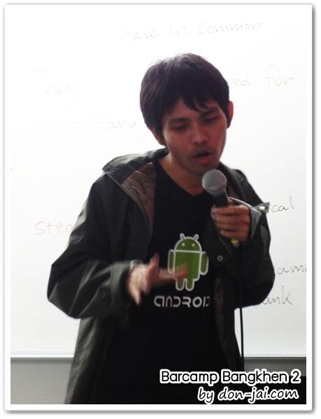 Barcamp_Bangkhen_2_027