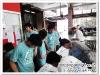 Barcamp_Bangkhen_2_002