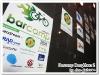 Barcamp_Bangkhen_2_004