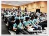 Barcamp_Bangkhen_2_009