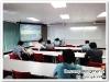 Barcamp_Bangkhen_2_010