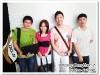 Barcamp_Bangkhen_2_012