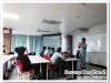 Barcamp_Bangkhen_2_013
