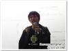Barcamp_Bangkhen_2_014
