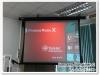 Barcamp_Bangkhen_2_015