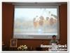 Barcamp_Bangkhen_2_018
