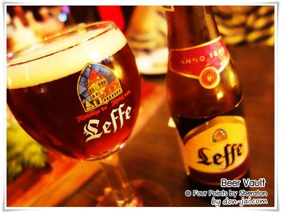 BeerVault_031
