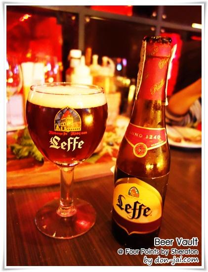 BeerVault_069