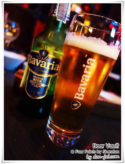 BeerVault_077