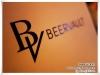 BeerVault_005