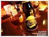 BeerVault_018