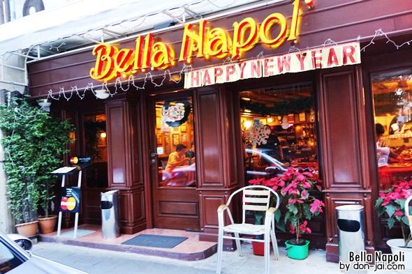 Bella_Napoli_001