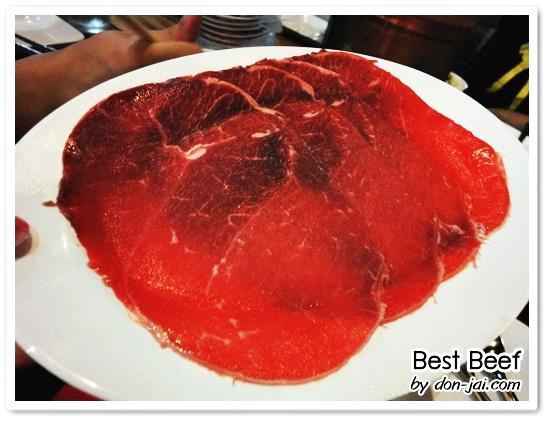 Best_Beef_007