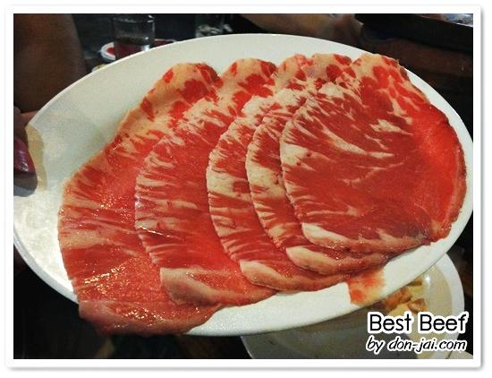 Best_Beef_011