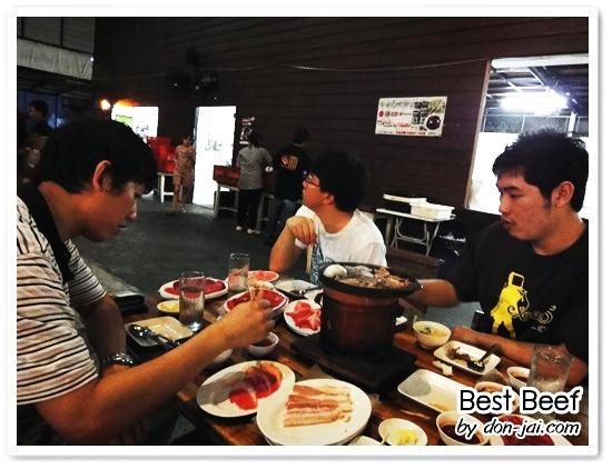 Best_Beef_012
