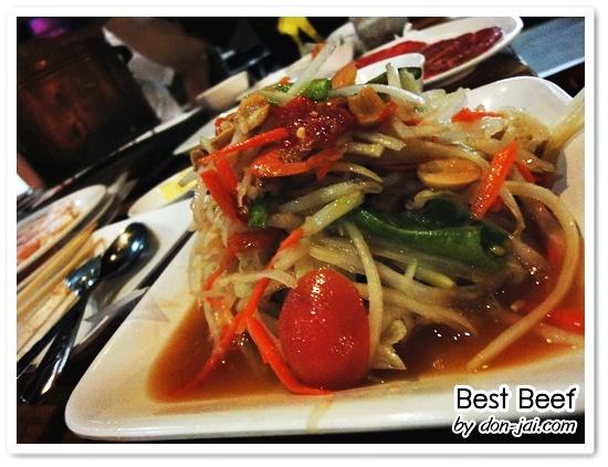 Best_Beef_014