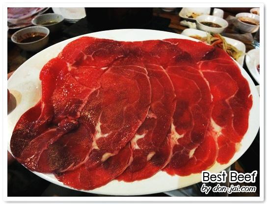 Best_Beef_016