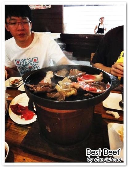 Best_Beef_023