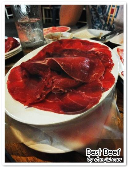 Best_Beef_028