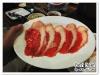 Best_Beef_008