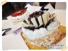 Birthday_Akong_017