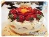 Birthday_Akong_018