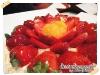 Birthday_Akong_020