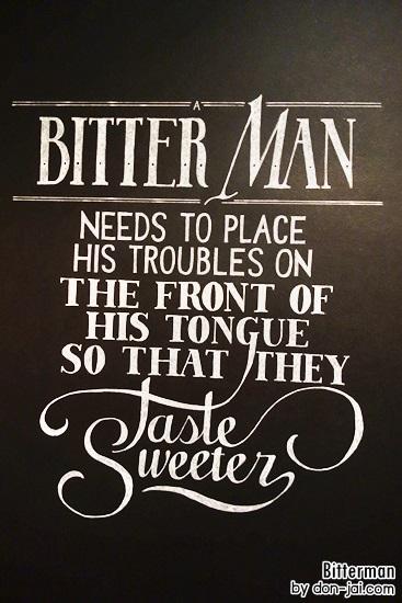 Bitterman_018.JPG