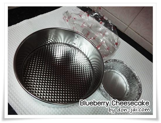 Blueberry_Cheesecake_003