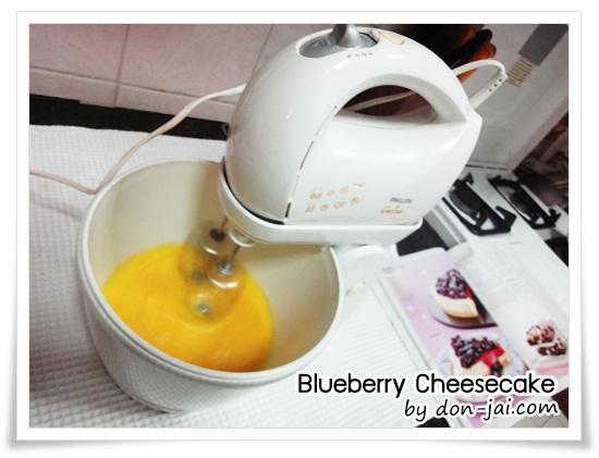 Blueberry_Cheesecake_010