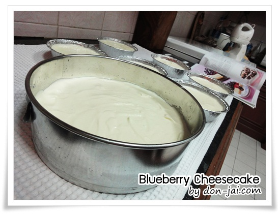 Blueberry_Cheesecake_023